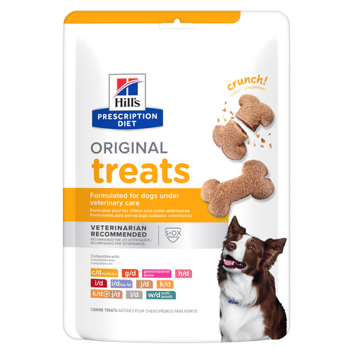 pd-canine-treats