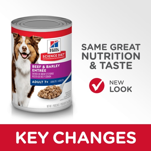 sd-adult-7-plus-beef-and-barley-entree-dog-food-canned