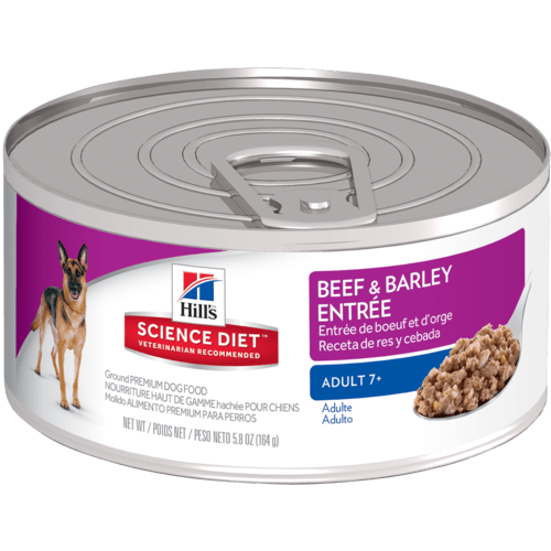 sd-adult-7-plus-beef-and-barley-entree-dog-food-canned-small