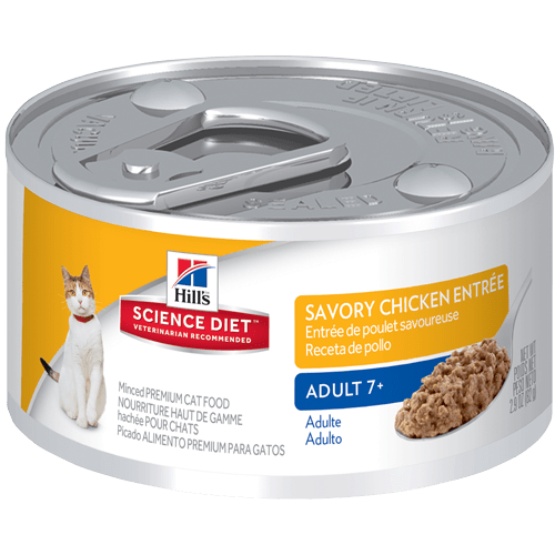 sd-adult-7-plus-savory-chicken-entree-cat-food-canned