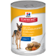 sd-adult-7-plus-savory-stew-with-chicken-and-vegetables-dog-food-canned