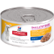sd-adult-7-plus-small-and-toy-breed-chicken-barley-entree-dog-food-canned