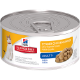 sd-adult-7-plus-tender-chicken-dinner-cat-food-canned