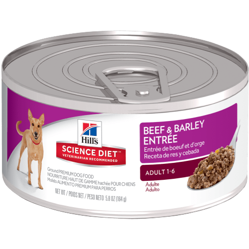 Precise Dog Food Coupons