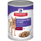 sd-adult-chicken-and-beef-entree-dog-food-canned