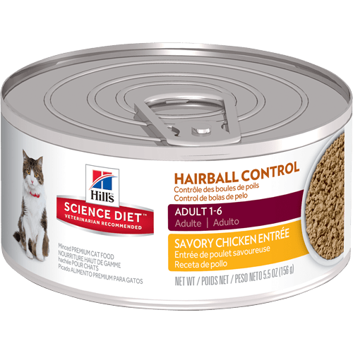 sd-adult-hairball-control-savory-chicken-entree-cat-food-canned