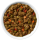 sd-adult-healthy-cuisine-braised-beef-carrots-and-peas-stew-dog-food-canned