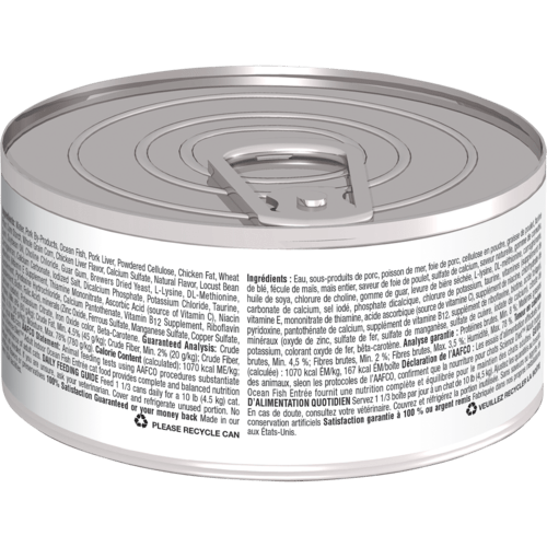 sd-adult-indoor-ocean-fish-entree-cat-food-canned