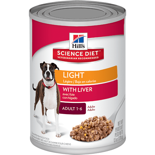 Foods Good For The Liver For Dogs