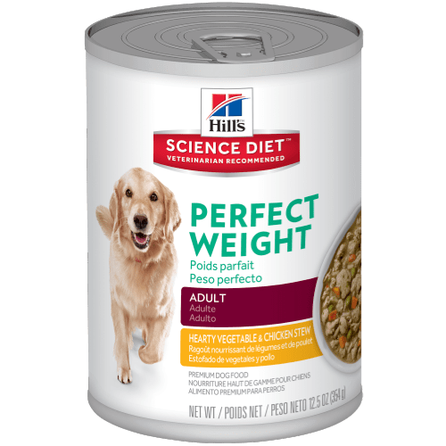 sd-adult-perfect-weight-chicken-and-vegetable-entree-dog-food-canned