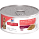 sd-adult-savory-salmon-entree-cat-food-canned