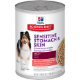 sd-adult-sensitive-stomach-and-skin-salmon-vegetable-entree-dog-food-canned