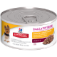 sd-adult-small-and-toy-breed-chicken-barley-entree-dog-food-canned