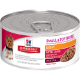 sd-adult-small-and-toy-breed-light-with-liver-dog-food-canned