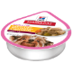 sd-adult-small-and-toy-breed-savory-stew-with-chicken-vegetables-dog-food-tray