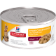 sd-adult-tender-chicken-dinner-cat-food-canned