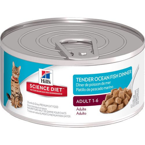 sd-adult-tender-ocean-fish-dinner-cat-food-canned
