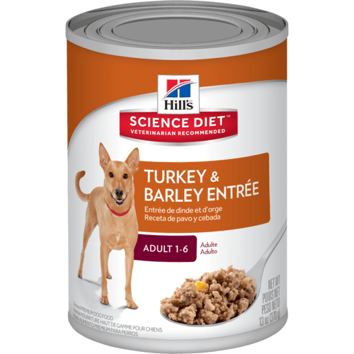 Hills Science Diet Adult Advanced Fitness Original Dog Food dry
