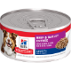 sd-canine-adult-7-plus-beef-barley-entree-canned