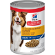 sd-canine-adult-7-plus-chicken-barley-entree-canned