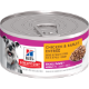 sd-canine-adult-7-plus-small-breed-chicken-barley-entree-canned