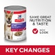 sd-canine-adult-chicken-beef-entree-canned