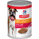 sd-canine-adult-light-liver-canned