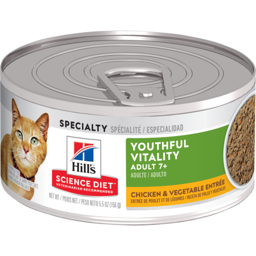 sd-feline-adult-7-plus-youthful-vitality-chicken-vegetable-entree-canned