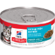 sd-feline-adult-indoor-ocean-fish-entree-canned
