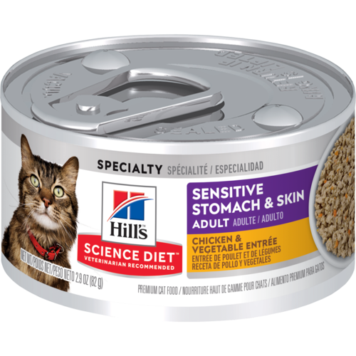 sd-feline-adult-sensitive-stomach-and-skin-chicken-vegetable-entree-canned