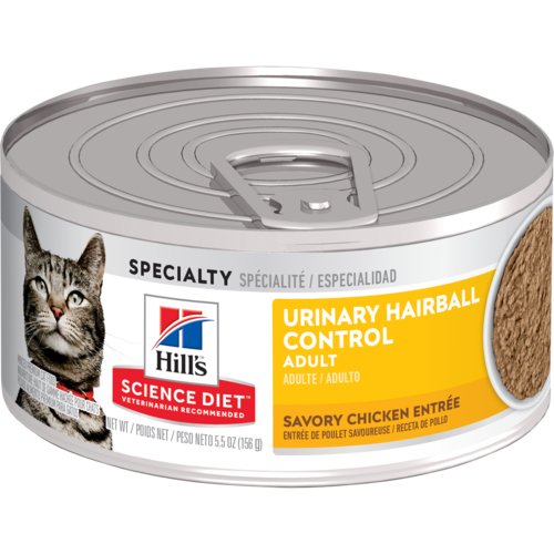 sd-feline-adult-urinary-hairball-control-canned