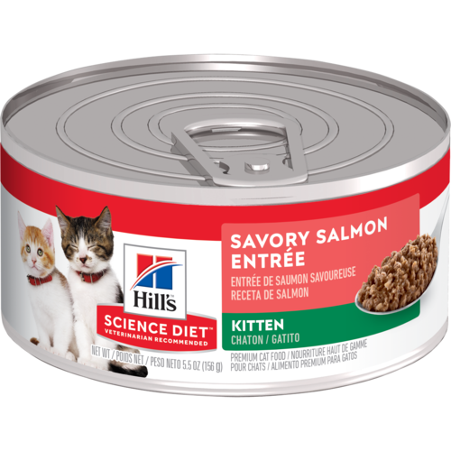 sd-feline-kitten-savory-salmon-entree-canned