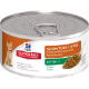 sd-kitten-savory-turkey-entree-canned
