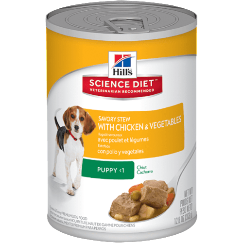 Where To Buy Science Diet Puppy Food