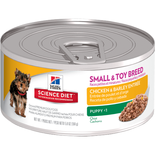 Canned Dog Food With Glucosamine
