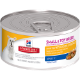 sd-small-and-toy-adult-7-plus-savory-stew-with-chicken-vegetables-dog-food-canned