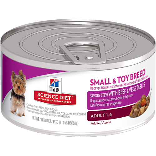 sd-small-and-toy-adult-savory-stew-with-beef-vegetables-dog-food-canned