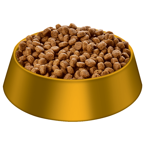 sd-adult-7-plus-active-longevity-small-bites-dog-food-dry