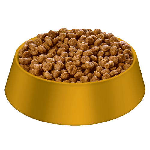Ideal Balance Dog Food >> Hill's® Science Diet® Adult Grain Free Dog Food - dry