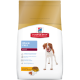 sd-adult-grain-free-dog-food-dry