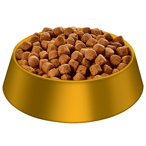 Natural Balance Dog Food Coupons >> Hill's® Science Diet® Adult Large Breed