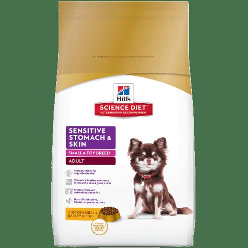 Hills Dog Food Measuring Cup