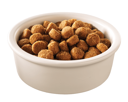 Natural Balance Dog Food Coupons >> Hill's® Science Diet® Adult Small & Toy Breed Dog Food - dry