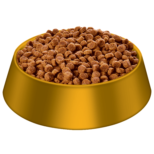 Ideal Balance Dog Food >> Hill's® Science Diet® Adult Advanced Fitness Small Bites - dry