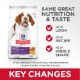 sd-canine-adult-sensitive-stomach-and-skin-grain-free-dry