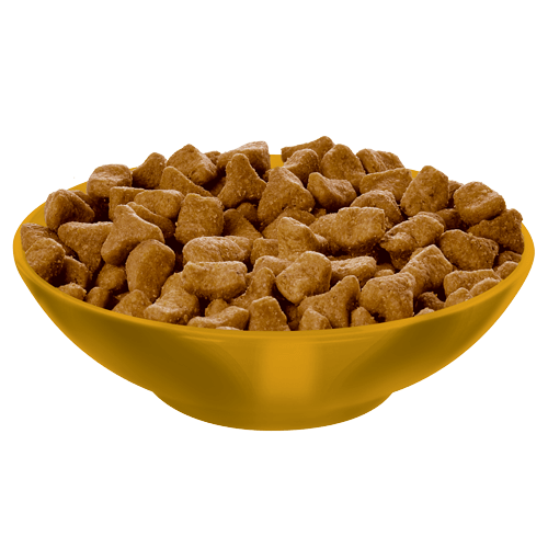 Hills Sd Dry Dog Food