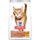 sd-feline-adult-hairball-control-light-dry