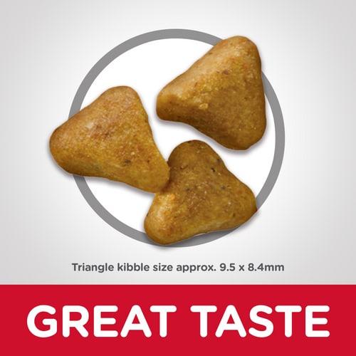 Magnesium In Natural Balance Cat Food