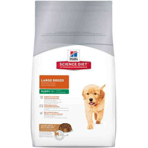 sd-puppy-large-breed-lamb-meal-and-rice-recipe-dry
