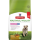 sd-youthful-vitality-adult-7-plus-small-and-toy-breed-chicken-rice-recipe-dog-food-dry